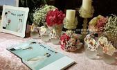婚禮會場佈置~上海銀鳳樓餐廳:婚禮佈置~上海銀鳳樓3.jpg