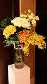 婚禮佈置~國賓飯店國際廳:婚禮佈置~國賓飯店國際廳2.jpg