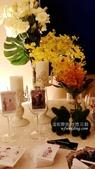 婚禮佈置~國賓飯店國際廳:婚禮佈置~國賓飯店國際廳3.jpg