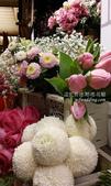 婚禮會場佈置~上海銀鳳樓餐廳:婚禮佈置~上海銀鳳樓1.jpg