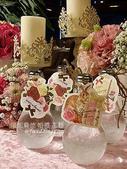 婚禮會場佈置~上海銀鳳樓餐廳:婚禮佈置~上海銀鳳樓4.jpg