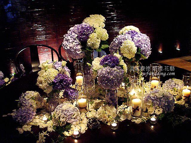 婚禮佈置~君悅飯店-君寓廳:婚禮佈置~君悅飯店-君寓3.jpg