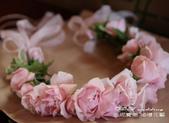 美呆了!!:新娘頭花環1146617147.jpg