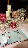 婚禮會場佈置~上海銀鳳樓餐廳:婚禮佈置~上海銀鳳樓2.jpg