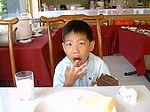澎湖之旅─馬公:好噁心的吃法