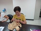 104.10.17紫璇老師南部編織研習會:011.JPG