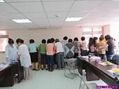 104.10.17紫璇老師南部編織研習會:016.JPG