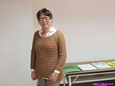 104.10.17紫璇老師南部編織研習會:004-02.JPG