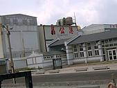 澎湖之旅─馬公:馬公港