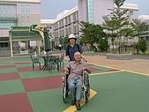 探訪雲林榮家:94.7.29.0023