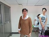104.10.17紫璇老師南部編織研習會:005.JPG