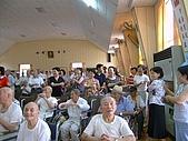 探訪雲林榮家:94.7.29.0055