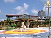 澎湖之旅─馬公遊客活動中心:0002馬公遊客活動