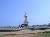 澎湖之旅─虎井嶼:012祂來自山東泰山
