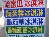 澎湖之旅─通樑古榕樹:0021還有多種台灣見不到