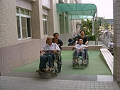 探訪雲林榮家:94.7.29.0097
