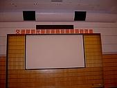 澎湖之旅─馬公遊客活動中心:0019來這最主要的