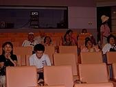 澎湖之旅─馬公遊客活動中心:0020就是吹冷氣涼快