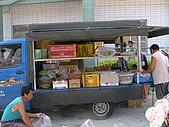 澎湖之旅─通樑古榕樹:0035賣的種類還真