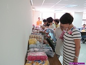 104.10.17紫璇老師南部編織研習會:014.JPG