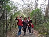 快樂健行隊:SDC15181.JPG