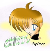 blog:CGchris2