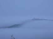 台南縣第一高峰---大凍山:P1010259.JPG