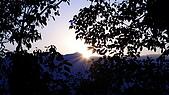 台南縣第一高峰---大凍山:P1010550.JPG