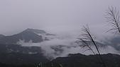 台南縣第一高峰---大凍山:P1010261.JPG