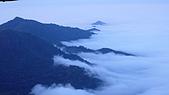 台南縣第一高峰---大凍山:P1010951.JPG