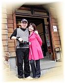 第二次上傳99.11.06南庄同學會及其他生活照:DSCN2751.JPG