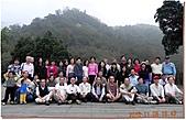 第二次上傳99.11.06南庄同學會及其他生活照:DSCN2775.JPG