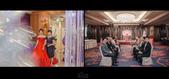 ++婚禮紀錄++宣仁&庭瑀/漢來大飯店 婚攝:高雄婚攝 漢來婚攝 南部婚攝 (8).jpg