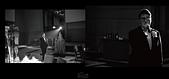 萬豪婚攝 萬豪宴客 台北女婚攝 女婚攝小喬 :萬豪酒店婚攝 台北婚攝 女攝影師  (32).jpg