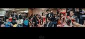 ++婚禮紀錄++宣仁&庭瑀/漢來大飯店 婚攝:高雄婚攝 漢來婚攝 南部婚攝 (27).jpg