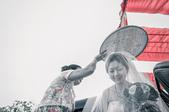 ++婚禮紀錄++聖樺&佩瑩 地點:台南大億麗緻:婚禮紀錄-0177.jpg