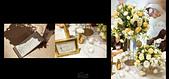 萬豪婚攝 萬豪宴客 台北女婚攝 女婚攝小喬 :萬豪酒店婚攝 台北婚攝 女攝影師  (31).jpg
