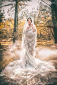 孕婦寫真-曉琪 高雄孕婦寫真 孕婦寫真女攝影師:高雄孕婦照 孕婦寫真 女攝影師 (11).jpg