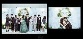 萬豪婚攝 萬豪宴客 台北女婚攝 女婚攝小喬 :萬豪酒店婚攝 台北婚攝 女攝影師  (46).jpg