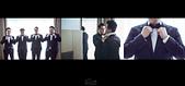 萬豪婚攝 萬豪宴客 台北女婚攝 女婚攝小喬 :萬豪酒店婚攝 台北婚攝 女攝影師  (5).jpg