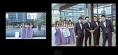萬豪婚攝 萬豪宴客 台北女婚攝 女婚攝小喬 :萬豪酒店婚攝 台北婚攝 女攝影師  (9).jpg