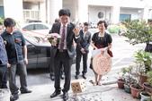 ++婚禮紀錄++皇璋&可佳:婚禮攝影-0125.jpg