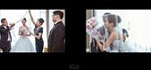 萬豪婚攝 萬豪宴客 台北女婚攝 女婚攝小喬 :萬豪酒店婚攝 台北婚攝 女攝影師  (22).jpg