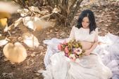 孕婦寫真-曉琪 高雄孕婦寫真 孕婦寫真女攝影師:高雄孕婦照 孕婦寫真 女攝影師 (5).jpg