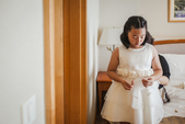 ++ 婚禮紀錄 ++力維&意珺:IMG_3660.jpg