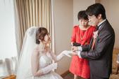 ++ 婚禮紀錄 ++力維&意珺:IMG_3811.jpg