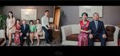 ++婚禮紀錄++邦煒&筱婕/高雄國賓婚攝:高雄婚攝 國賓飯店婚攝 (3).jpg