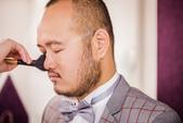 +婚禮紀錄+嘉晉&蓁蓁:台北婚攝 新莊典華婚攝_10.jpg