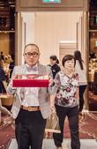 +婚禮紀錄+嘉晉&蓁蓁:台北婚攝 新莊典華婚攝_13.jpg
