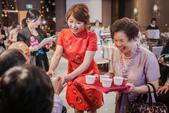 +婚禮紀錄+嘉晉&蓁蓁:台北婚攝 新莊典華婚攝_17.jpg